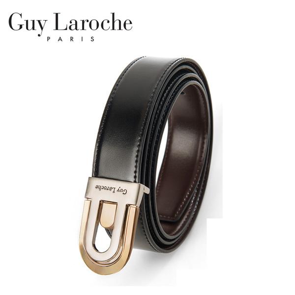 Guy Laroche 후크벨트 GL-BT-002