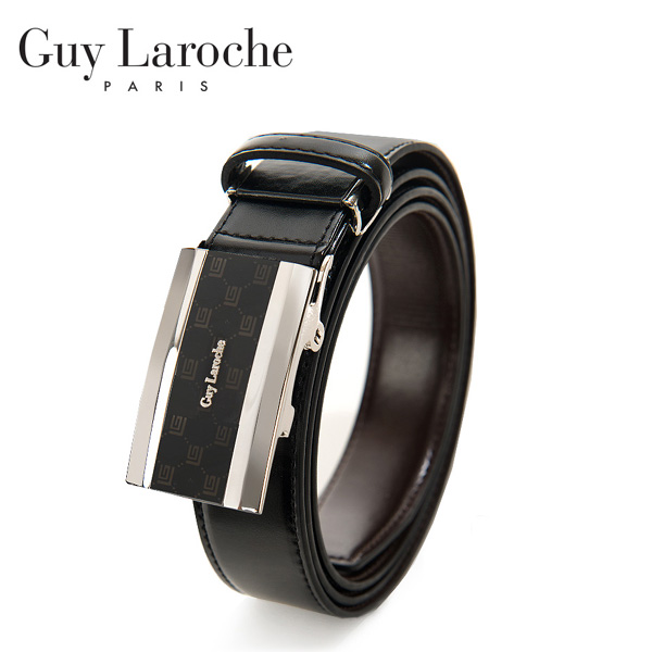Guy Laroche 자동벨트 GL-BT-004