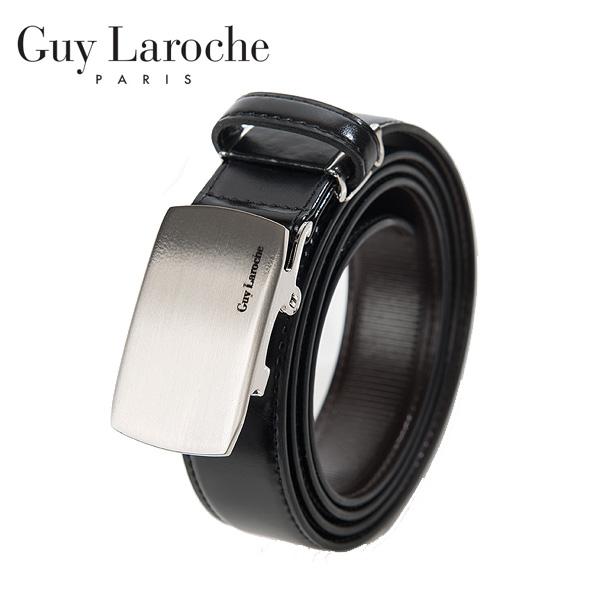 Guy Laroche 자동벨트 GL-BT-007