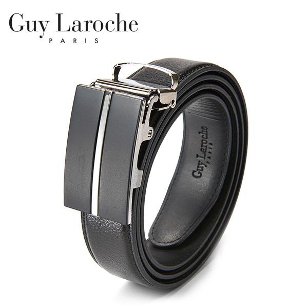 Guy Laroche 자동벨트 GL-BT-11