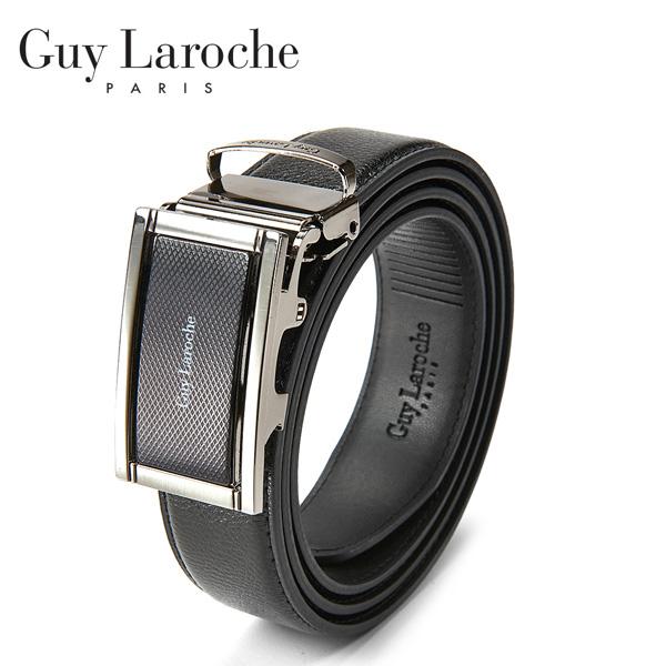 [Guy Laroche] 자동벨트 GL-BT-33